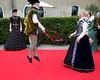 3295359_orig (deadrising) Tags: menxinxbluexpantyhosexhotelxcostumesxmegauploadxsketchcrawlxday20xweek4xfencefridayxhffxday19xfencedfridayxp366xbeyondlayersxhappyfencefridayxproject3652012xhbwxfeatheryfridayxslidersundayxisarxpictureadayxtp7 tights ballet men pantyhose costume madrigal boars head festival