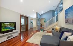13 Paula Pearce Place, Bella Vista NSW