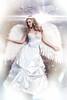 Touch_of_Fairytale_6170 (info@pixel.work) Tags: engel angel frau woman weiss white licht light hell bright märchen fairytale weihnachten christmas flügel wings