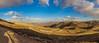 Death_Valley_#0002 (Hero32) Tags: 23mm camera fujifilm fujifilmx100s flickr fujix100s hero heroliao irvine la scad sandiege x100s california unitedstates us national park