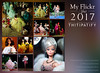 my flickr year 2017 (thitipatify) Tags: silkstone barbie studio best robertbest sweet saree doll diorama dress dior model moda india hollywood holidays retro love integrity royalty robert romantic portrait mirror figure luxury couture glamour gown glam magazine fashion vintage