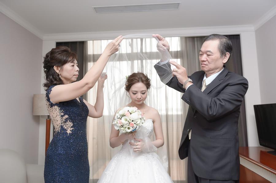 24499864877 30aa4c4b7d o [彰化婚攝]J&Y/皇潮鼎宴禮宴會館