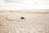 White Sands (minka6) Tags: whitesandsnationalmonument newmexico nikond300 1116mmf28 tokina1116mmf28