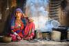 ©Shahid Hashmi (Shahid Hashmi) Tags: asia asian colorful faces india indianphotographs orient portraits rajasthan rajasthanindia rajasthaniphotographs royal shahid shahidhashmi shahidhashmiphotography vanishingcultures people select