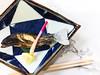 APC_0285 (LuxTonnerre) Tags: 2017 evening flickr japan日本 luxtonnerre vacation winter detail dinner food iphone restaurant travel shimotakaigun naganoken japan