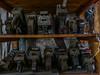 P1500091 (wilhelmthomas58) Tags: fz150 thüringen metallwarenfabrik abandoned handwerk lostplaces urbex industrie