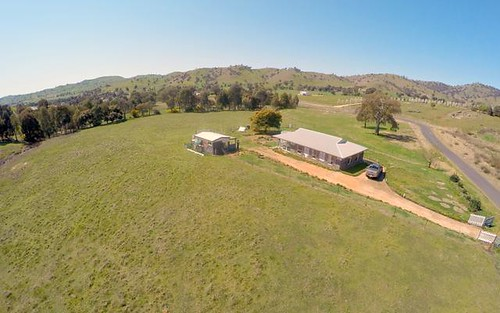 80 Happy Valley Road, Gundagai NSW