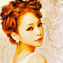 安室奈美恵 画像