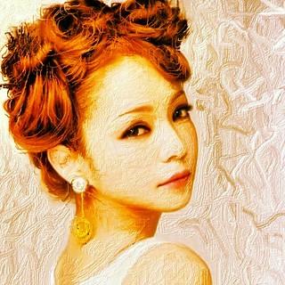安室奈美恵 画像61