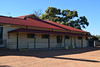 Menindee, NSW (bushies20) Tags: maidenhotel menindee nsw