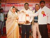 Arman Ashk Balod (1) (tanvirkhan007) Tags: chhattisgarh balod 2018 india arman ashk