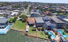 2 Vaudan Street, Kogarah Bay NSW