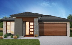 1056 Myer Way, Oran Park NSW