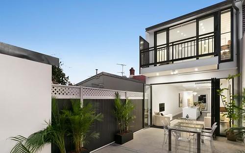 11 Wells St, Newtown NSW 2042