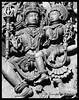 Hoysaleswara Temple #4 (Suman Chatterjee) Tags: halebid hassan karnataka india hoysaleswara temple hoysala 12thcentury tourism sumanchatterjee