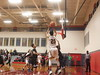 IMG_5068 (tedtee308) Tags: phillybasketball penncharter pennington germantownacademy showcase