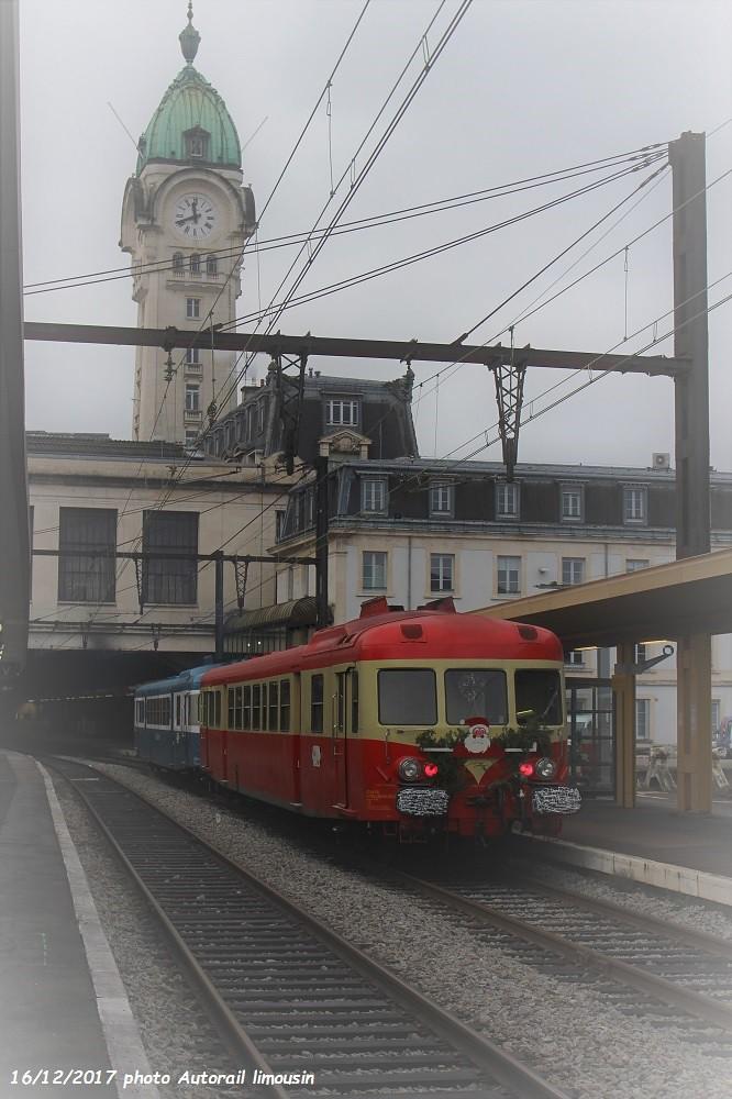 2017-tpn3