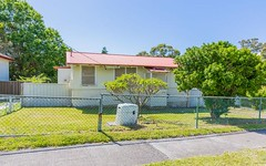 7 Belar Avenue, Windale NSW