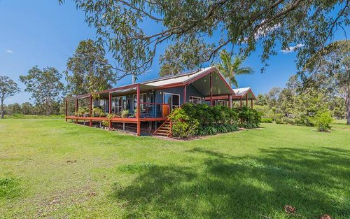 232 Mantons Road, Lawrence NSW