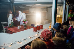 20141221-Kerst-Julianapark-ap-roukema_IHI7602 (kerstinhetjulianapark) Tags: kerstinhetjulianapark julianapark utrecht zuilen kerst