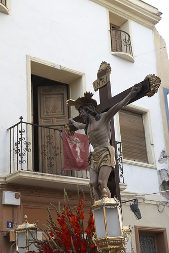 """(2008-07-06) Procesión de subida - Heliodoro Corbí Sirvent (25) • <a style=""""font-size:0.8em;"""" href=""""http://www.flickr.com/photos/139250327@N06/25334892858/"""" target=""""_blank"""">View on Flickr</a>"""