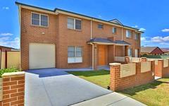 25C Augusta Street, Condell Park NSW