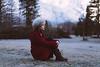 Morana (Denis Dunaj) Tags: portrait sony a7ii sonar 55mm 18 zeiss slovenia mountain snow frost wilderness nature