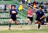 2017.12.17 Tainan Club vs CJHS 071 (pingsen) Tags: tainan cjhs 長榮中學 rugby 橄欖球 台南橄欖球場