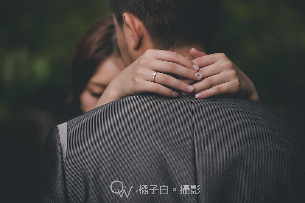 忠志+禹棻-250