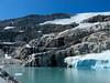 Wanderurlaub auf der Rudolfshütte - Wanderung zum Sonnblickkees (gernotp) Tags: berg gletscher ort rudolfshütte salzburg see urlaub uttendorf wandern wanderurlaub grl5al grv4al österreich