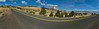 Antelope Asphalt Afternoon - Oregon (Electric Crayon) Tags: pacificnorthwest oregon wascocounty usa unitedstates america roadtrip rural electriccrayon patrickmcmanus or218 shanikofossil hwy asphalt clarno unit antelope