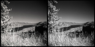 Chanticleer Point Stereo 171204v0304
