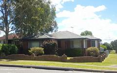 157 Anderson Drive, Beresfield NSW