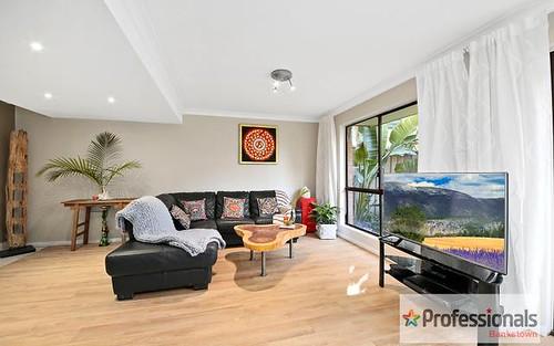 31/24-36 Eldridge Road, Bankstown NSW
