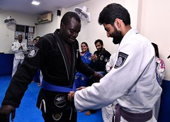BJJ-India-2017-Camp-Test (57) (BJJ India) Tags: bjj bjjindia bjjdelhi brazilianjiujitsu bjjasia jiujitsu jujitsu graciejiujitsu grappling ufc arunsharma rodrigoteixeira martialarts selfdefense mma judo mixedmartialarts selfdefence mmaindia mmaasia ufcindia