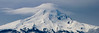 Cloud Cover (Hitzeman Photography) Tags: panorama blue mounthood clackamascounty oregon unitedstates droh