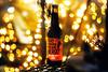 DSC_4460 (vermut22) Tags: beer browar butelka birra brewery beertime beers beerme bottle biere
