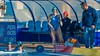 ATE_2017.jpg (ATELIER Photo.cat) Tags: 2017 action atelierphoto barcelona catalonia cnmatarolasirena cwdoshermanas dh game girl mataro match nikon nikoneurope nikoneuropecompetition photo photographer playpool player polo pool professional sports team vaterpolo wasserball water waterpolo women wp wpf