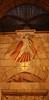 St. Thomas Fifth Avenue (ktmqi) Tags: stthomas episcopalchurch fifthavenue newyorkcity neogothic urban ralphadamscram bertramgrosvenorgoodhue frenchhighgothic frenchflamboyantgothic anglocatholicism stgeorge dragon