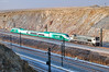 Adif A-330. Segovia (rapidoelectro) Tags: 319248 adif séneca seneca a330 segovia lav madrid valladolid talgo ave hsl altavelocidad highspeed highspeedline