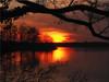Sunset  at the  Lake Poenitz (Ostseetroll) Tags: deu deutschland geo:lat=5403651627 geo:lon=1070088744 geotagged pönitzamsee scharbeutz schleswigholstein sonnenuntergang sunset spiegelungen reflections