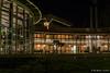 182 - Reha-Zentrum Lübben (außen, Nacht) - 01.12.17-LR (JörgS13) Tags: aufnahmebereiche aufnahmetechniken langzeitbelichtungen nachtaufnahmen rehazentrumlübben spreewald