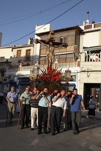 """(2008-07-06) Procesión de subida - Heliodoro Corbí Sirvent (86) • <a style=""""font-size:0.8em;"""" href=""""http://www.flickr.com/photos/139250327@N06/27424293939/"""" target=""""_blank"""">View on Flickr</a>"""