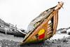 quelmer-0158 (photos par JPS) Tags: clean quoi bateau photosstock quelmer rance tag