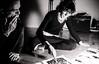 img804 (Valentina Ceccatelli) Tags: film blackandwhite prato italy tuscany people friends portrait 2017 spring fall theatre kolam vergaio valentina ceccatelli valentinaceccatelli