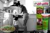 MaxKill gel ماكس كيل جل (Sharif Haider) Tags: ماكس كيل جل الصراصير فيبرونيل تريو اتش جهاز ناموس سائل طارد قاتل maxkill gel مبيد مبيدات صراصير حشرات الحشرات منزلية