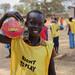 Education for Refugee and Host Community Children Benishangu-Gumuz, Ethiopia