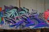 DSC041421 (bobo.CJ) Tags: street art graffity