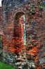 Netley Abbey 30 June 2017-0001.jpg (JamesPDeans.co.uk) Tags: england church gb greatbritain prints for sale abbey doors englishheritage religion unitedkingdom bricks digital downloads licence man who has everything britain history brickbuilt wwwjamespdeanscouk hampshire architecture ruins landscapeforwalls europe uk james p deans photography digitaldownloadsforlicence jamespdeansphotography printsforsale forthemanwhohaseverything