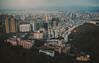 20171210-DSC01197 (Edge Lee) Tags: taiwan taipeicity taipie 台灣 台北 skyline 象山 a7ii a7m2 a72 a7 1635